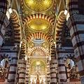 Bazilika sv.Marie