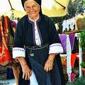 Veselé stáří
