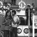Děčínsá kotva před 40 lety