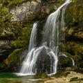 Slovinskou přírodou