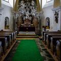Stín katedrál....♫