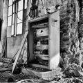 Ve staré továrně II.