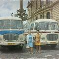 Praha 1968