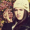 Podzimníííí .... :o) :o)