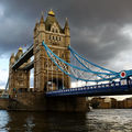 Tower Bridge Nr.2