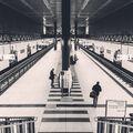 under Berlin