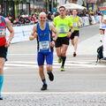 MČR  v půlmaratonu