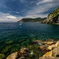 Janovský záliv