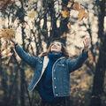 Podzim na jeseň