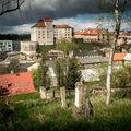 Hrad v Boleslavi