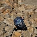 Casio G-Shock GW 9400