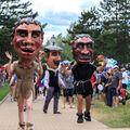 Festival v ulicích Ostrava!!!