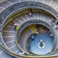Vatikanske muzeum