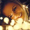 Vánoční atmoška :-)