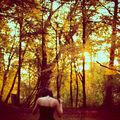 Podzimní bloumání