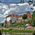 Kadaňský hrad