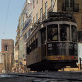 Vítejte v Lisabonu