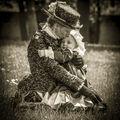 Matka a dcera