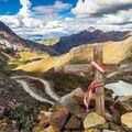 Cesta Andami