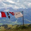 Rakouská krajina