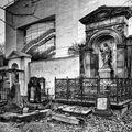 rekonstrukce hrobek