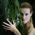 láska k přírodě