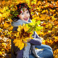 Podzimni