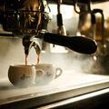 Ranní káva