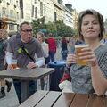 Moje pivo