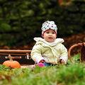 Podzimní čekání