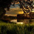 Krásy Českých řek - Labe