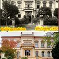 Knihovna Teplice