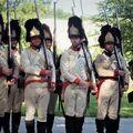 Císařská vojenská garda