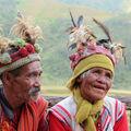 Folklór na Filipínach ...