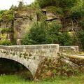Podsemínský most