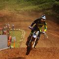 Motocross Stříbro