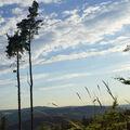 Cestou na vrchol Prosičky
