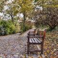 Podzimní nálada