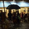 Montmartre po setmění