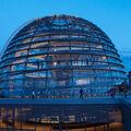 Reichstag/Bundestag