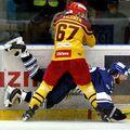 Hokejové pomazlení III