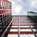 Rysy architektury