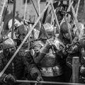 Bitva na Libušíně