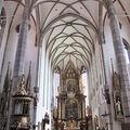 Kostel sv.Víta  II