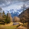 Pod Vršičem (Slovinsko)