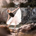Baletka Jana