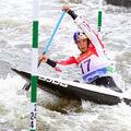 Vodní slalom 3