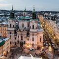 Chrám sv. Mikuláše, Praha