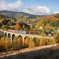 Viadukt Novina