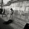 Harmonikářka